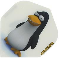 Amazon Pinguin
