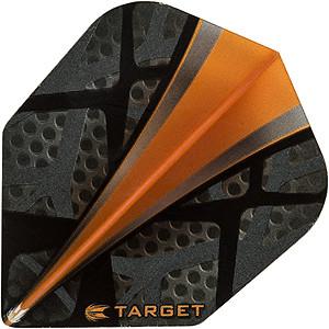 TARGET Pro 100 VISION No6