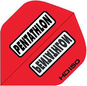 Pentathlon HD150 -Poly Bag-