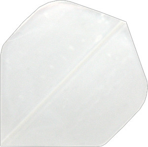 Poly Flights transparent