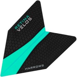 HARROWS Velos Retina Flights jade