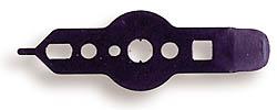 Dart Schlüssel (Werkzeug)