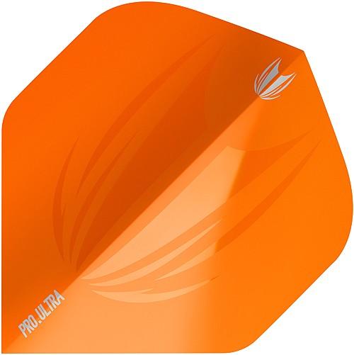 TARGET Flights ID Pro.Ultra Orange No2