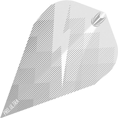 TARGET Flights Power G6 Pro.Ultra Vapor