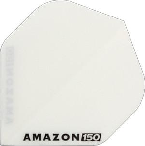 Amazon 150 micron