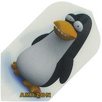 Amazon Pinguin Slim