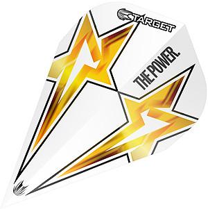 TARGET Power Star White Vapor G3